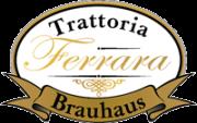 Trattoria Ferrara Weißenthurm